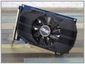 Обзор и тестирование видеокарты ASUS Phoenix GeForce GT 1030 OC edition: напарник для CPU без интегрированной графики