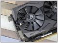 Обзор и тестирование видеокарты ROG STRIX GeForce GTX 1080 Advanced edition 8GB 11Gbps: разрешенный допинг
