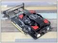 Обзор и тестирование видеокарты ASUS Radeon RX 550 2GB: лучшая игровая бюджетная видеокарта?