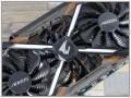 Обзор и тестирование видеокарты GIGABYTE AORUS GeForce GTX 1080 Ti 11G: основной калибр