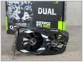 Обзор и тестирование видеокарты ASUS DUAL GeForce GTX 1050 OC Edition: народный выбор