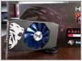Геймплейное тестирование видеокарты AMD Radeon RX 560 2GB и сравнение с 4-гигабайтной версией в 27 играх: может доплатить?