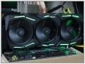 Обзор и тестирование видеокарты ASUS ROG Strix GeForce RTX 2080 Ti OC edition: мечта геймера
