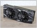 Огляд і тестування відеокарти ASUS Dual GeForce RTX 2070 OC Edition: підвищені частоти і трьохслотовий кулер