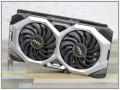 Обзор видеокарты MSI GeForce RTX 2060 VENTUS 6G OC: ветер, ветер, ты могуч