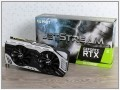 Обзор видеокарты Palit GeForce RTX 2070 SUPER JS: что-то новое или очередной «Refresh»?