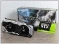 Огляд відеокарти Palit GeForce RTX 2070 SUPER JS: щось нове або черговий «Refresh»?