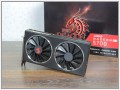 Обзор видеокарты PowerColor Red Dragon Radeon RX 5700 8GB OC: как приручить красного дракона?